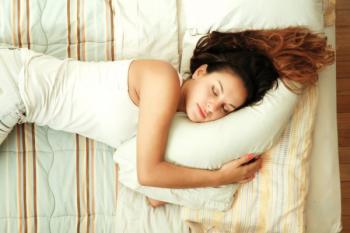 Ученые назвали удивительные вещи, происходящие с человеком во время сна