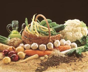 Какими продуктами можно компенсировать витаминный голод