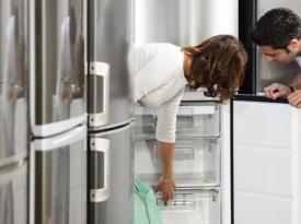 Как выбрать холодильник – советы и рекомендации
