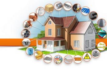 Как построить дом без ошибок: 90 советов застройщиков