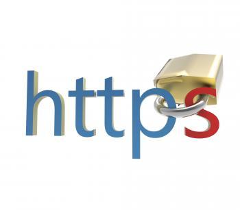 Переход сайта с HTTP на HTTPS: что нужно знать