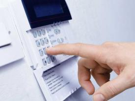 Как выбрать охранную сигнализацию для дома, квартиры или офиса?