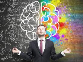 Риси характеру, які говорять про високий інтелект людини