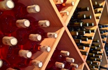 В смысле нет винишка? Как выбрать хорошее вино