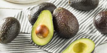 Как выбрать авокадо и не прогадать