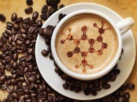 Врачи рассказали, какой кофе полезнее всего