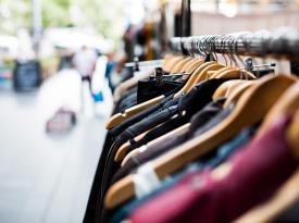 Как правильно дезинфицировать одежду и обувь - советы