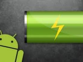 10 простых способов увеличить автономность Android-смартфона