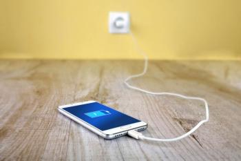5 мифов о зарядке смартфонов, в которые продолжают верить