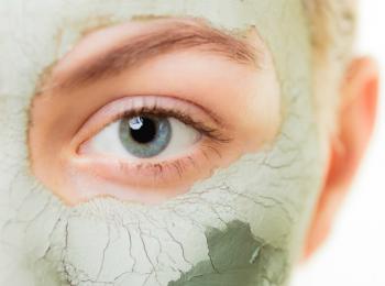 Ошибки в уходе: 12 вещей, которые нельзя делать с лицом