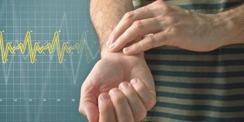 Поради, які допоможуть знизити високий пульс без ліків