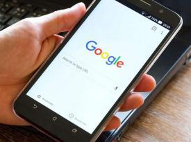 Как ускорить мобильный интернет на смартфоне
