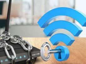 Названы 10 простых шагов для защиты домашнего Wi-Fi роутера