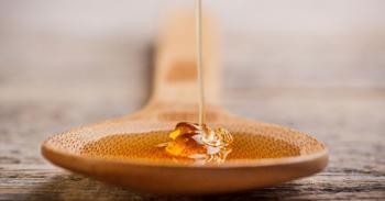 7 способов отличить натуральный мед от подделки