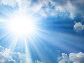 Як зберегти здоров'я в літню спеку: ефективні поради медиків