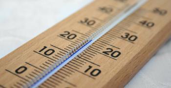 Ученые объяснили, какая температура воздуха для человека самая опасная
