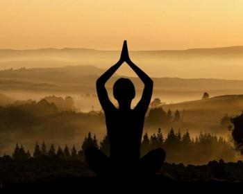 6 фактов пользы йоги для здоровья
