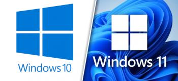 Як повернутися з Windows 11 на Windows 10?